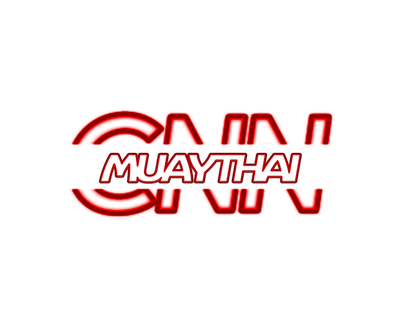 CNNMUAYTHAI